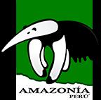 Amazonía Perú